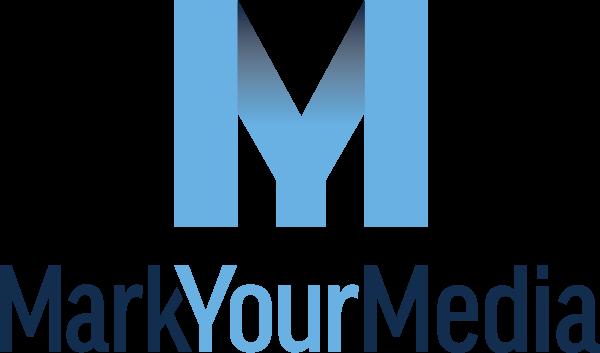 MarkYourMedia