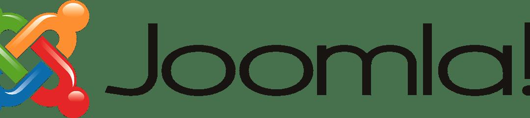 Serieus veiligheidslek in Joomla CMS