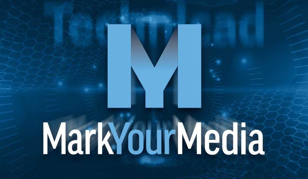Een nieuw tijdperk is aangebroken: Technicad wordt MarkYourMedia