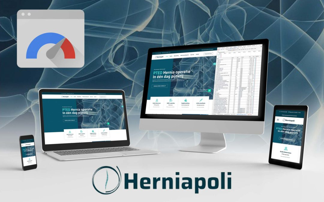 Herniapoli