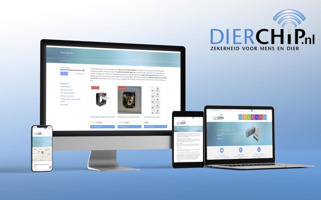 Dierchip.nl